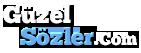 guzelsozler.com